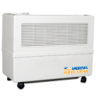 B500 Humidificateur d'air