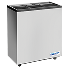 B250 Humidificateur d'air